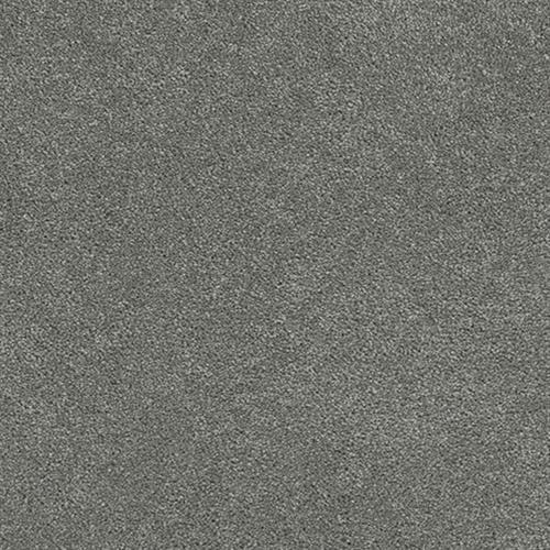 Rock Solid I Dark Platinum 889