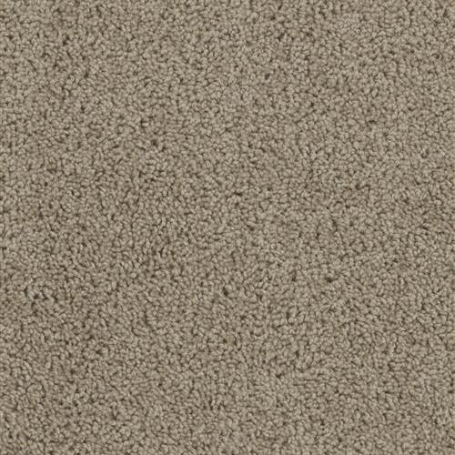 Tracker Sandstone 715
