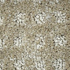 Carpet Framework 4060 Lavish