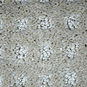 Carpet Framework 4060 Eggshell
