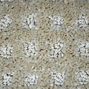 Carpet Framework 4060 DustStorm