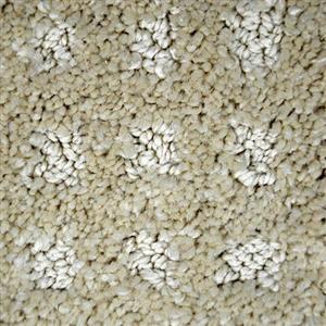 Carpet Framework 4060 Ivory