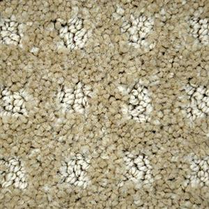 Carpet Framework 4060 Weathered