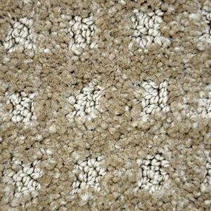 Carpet Framework 4060 SilverIce