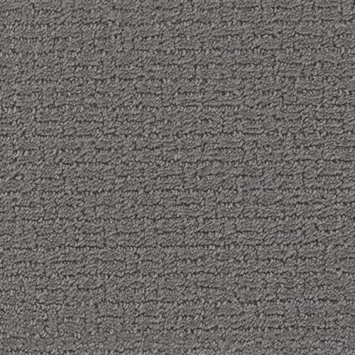 Pintail Titanium 920