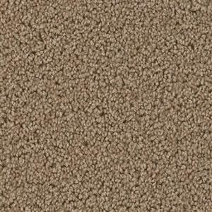 Carpet Broadcast 3025 HoneyBeige