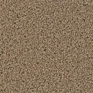 Carpet Broadcast 3025 HoneyBeige