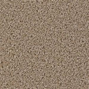Carpet Broadcast 3025 Doeskin