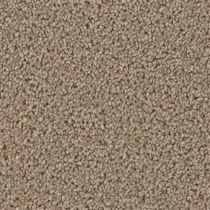 Carpet Broadcast 3025 Doeskin