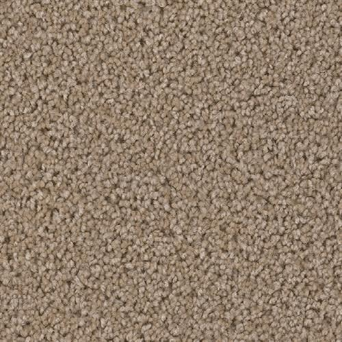 Carpet Broadcast Doeskin 530 main image