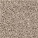 Carpet Broadcast Flax Beige 535 thumbnail #1