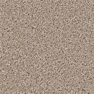 Carpet Broadcast 3025 FlaxBeige