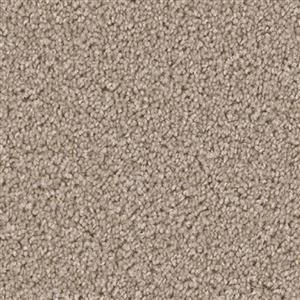 Carpet Broadcast 3025 FlaxBeige