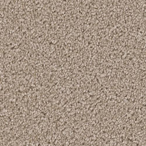 Carpet Broadcast Flax Beige 535 main image