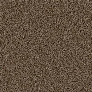 Carpet Broadcast 3025 Latte