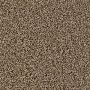 Carpet Broadcast 3025 Balsam