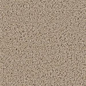 Carpet Broadcast 3025 Dusk