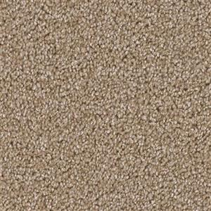 Carpet Broadcast 3025 Sawgrass