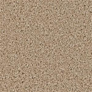 Carpet Broadcast 3025 Camel