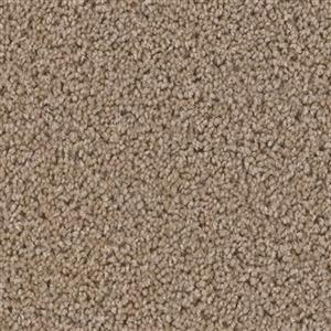 Carpet Broadcast 3025 Sandstone