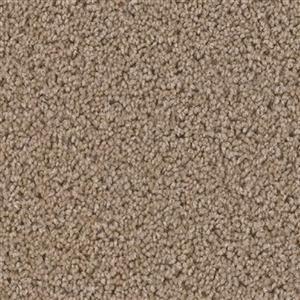 Carpet Broadcast 3025 Sandstone