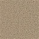 Carpet Broadcast Raffia 765 thumbnail #1