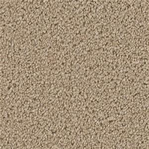 Carpet Broadcast 3025 Raffia