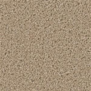 Carpet Broadcast 3025 Raffia