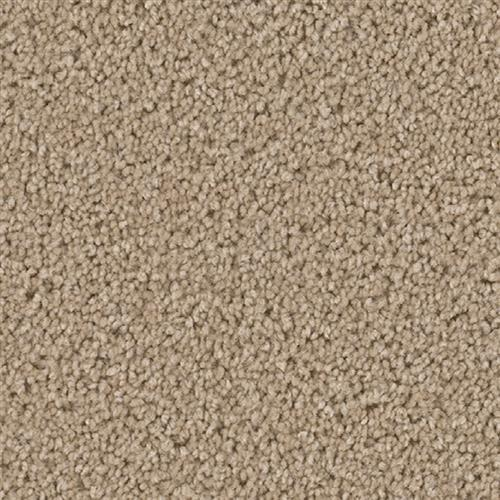 Carpet Broadcast Raffia 765 main image