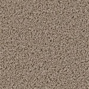 Carpet Broadcast 3025 Ash