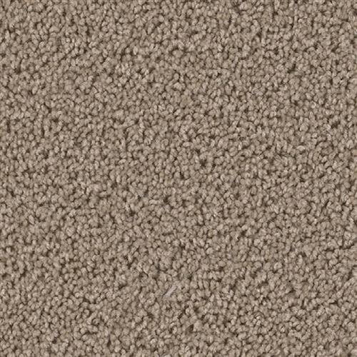 Carpet Broadcast Ash 775 main image