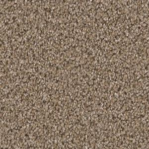 Carpet Broadcast 3025 Flattery