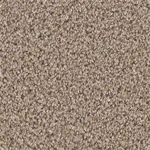 Carpet Broadcast 3025 Almond