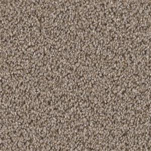Carpet Broadcast 3025 Cinder