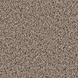 Carpet Broadcast 3025 Cinder