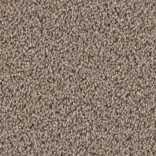 Carpet Broadcast Cinder 835 main image