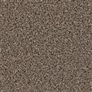 Carpet Broadcast Lava 909 thumbnail #1