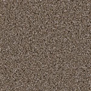 Carpet Broadcast 3025 Lava