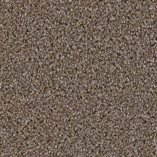 Carpet Broadcast Lava 909 main image