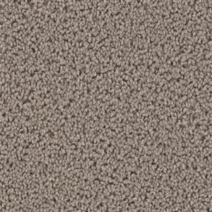 Carpet Broadcast 3025 Castle