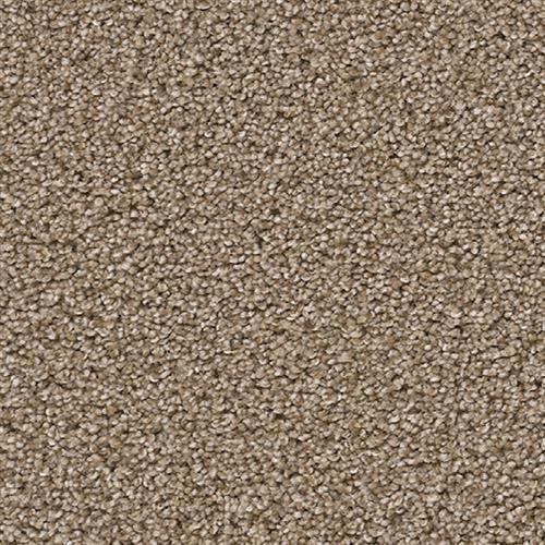 Gala Egyptian Sand 100