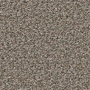 Carpet Gala 6555 PralineFrost