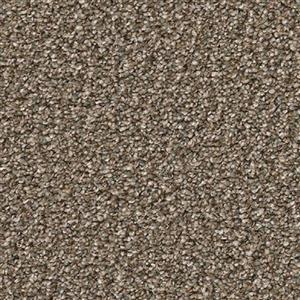 Carpet Gala 6555 Sawdust