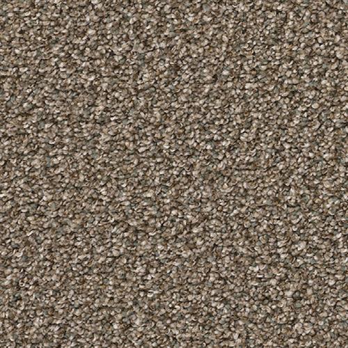 Gala Sawdust 176