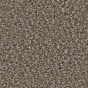Carpet Gala 6555 Smoky