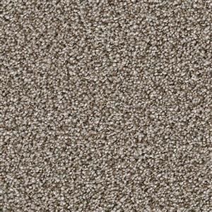 Carpet Gala 6555 Gravel