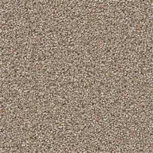 Carpet Gala 6555 AngelWing