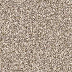 Carpet Gala 6555 Coconut