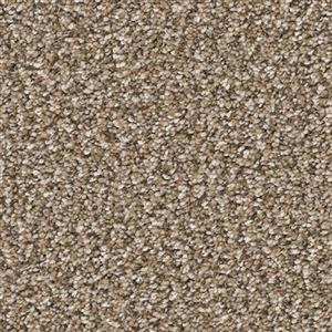 Carpet Gala 6555 Pebble