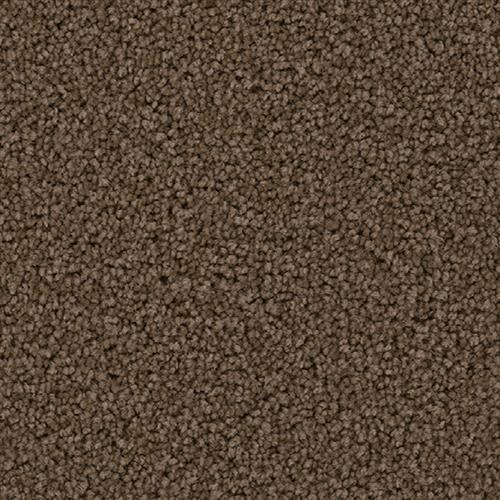 SP420 Latte 550